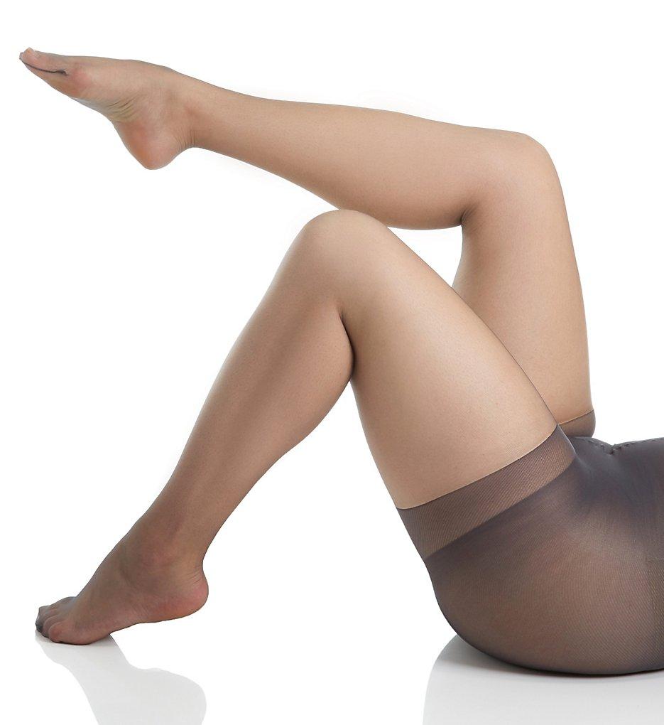 Ultra Sheer Pantyhose Ultra 16