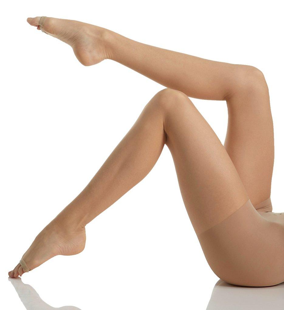 sarah jessica parker nude pictures
