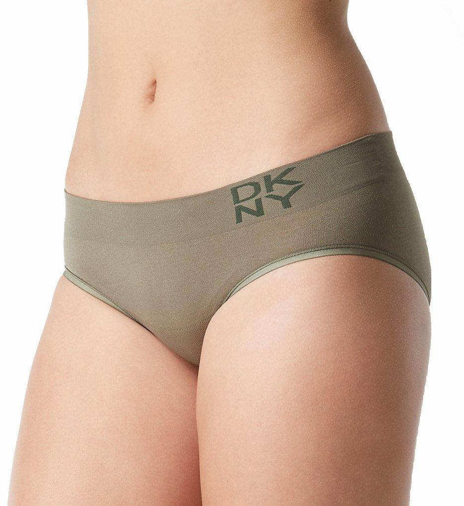 Bikini fergie picture