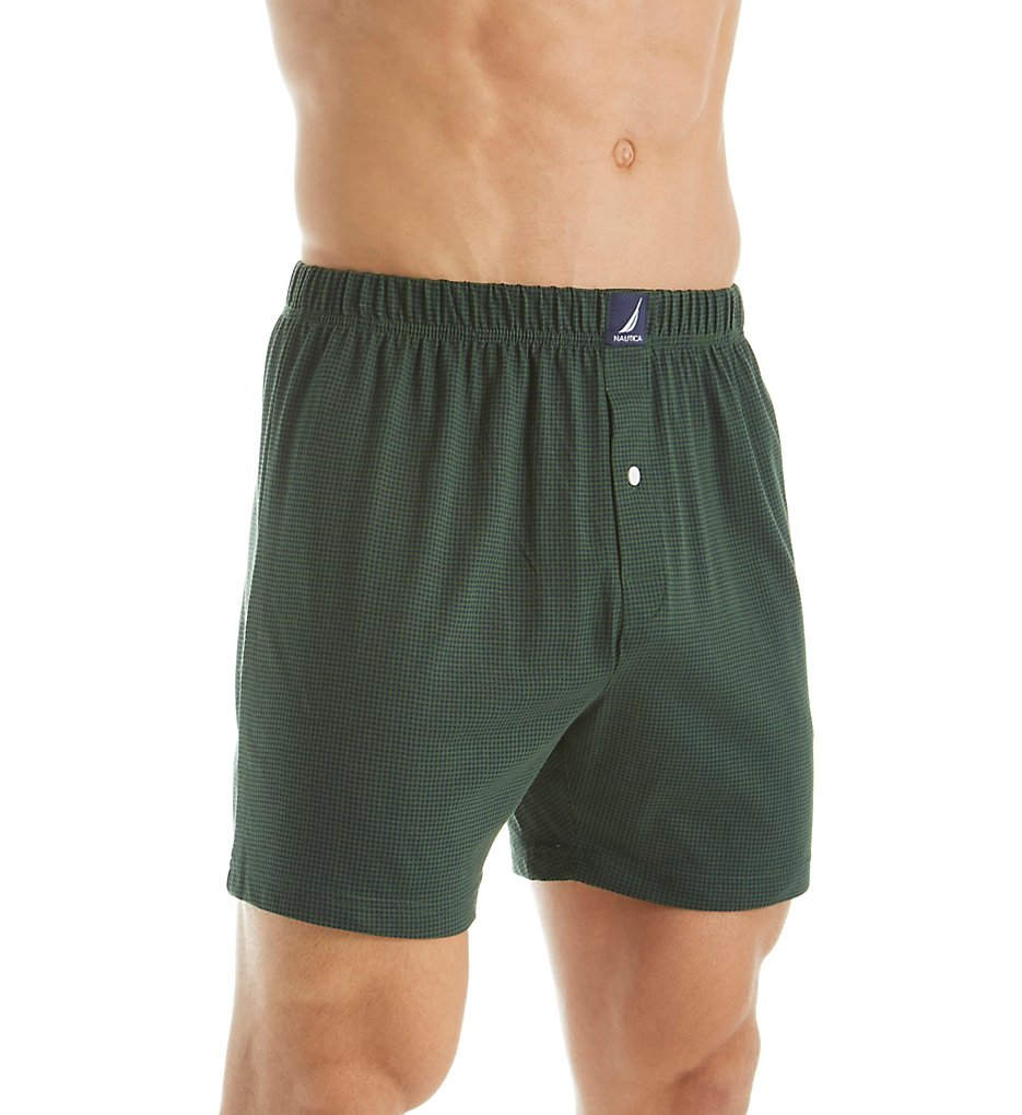 Find a broad selection of men's boxers at newbez.ml Our boxer shorts for men reduce the chances of riding up and give you a smooth, comfortable fit. Fruit of the Loom. FREE SHIPPING FOR ORDERS OVER $ Men's 3 Pack Knit Boxer Extended Sizes $ $ 15% OFF Men's White Woven Boxers, Extended Sizes, 5 Pack $ $