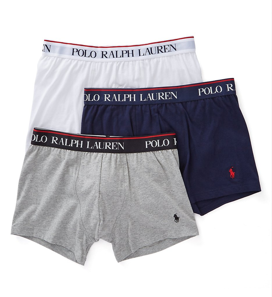 polo ralph lauren lebbp3 stretch cotton pouch boxer briefs. Black Bedroom Furniture Sets. Home Design Ideas