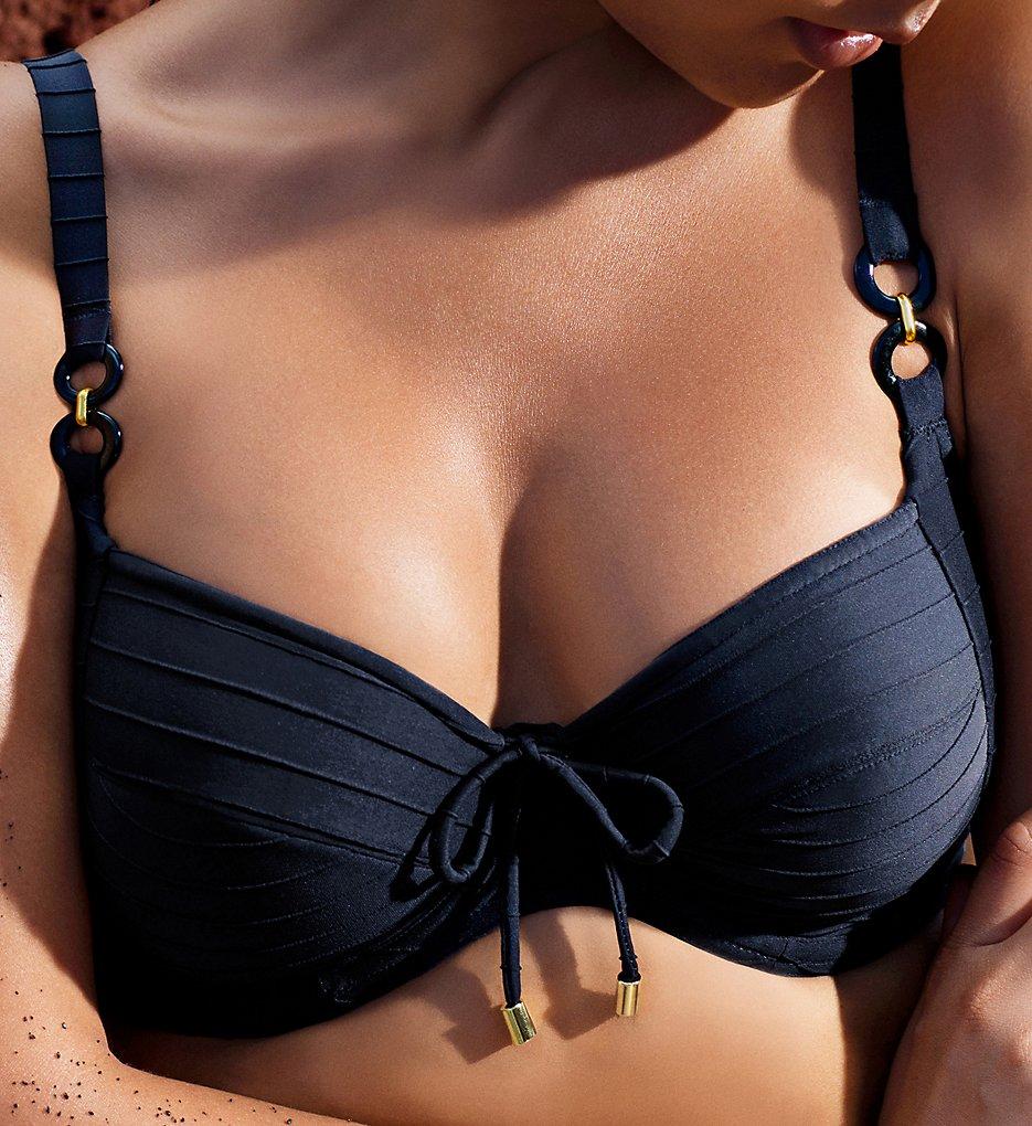 prima donna 4000210 sherry 3 part full cup bikini swim top ebay. Black Bedroom Furniture Sets. Home Design Ideas