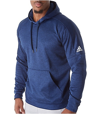 Adidas Team Issue Climawarm Fleece Pullover