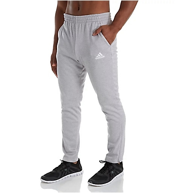 Adidas Team Issue Relaxed Fit Fleece Pant