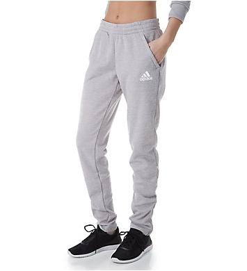 Adidas Climawarm Doubleknit Fleece Pant