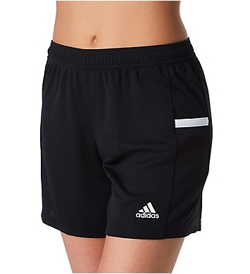 Adidas Climacool 6 Inch Knit Short