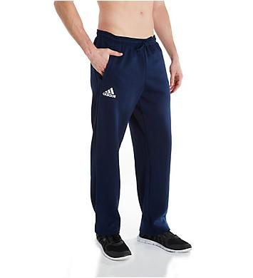 Adidas Climawarm Performance Fleece Pant