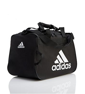 Adidas Diablo Small Duffel
