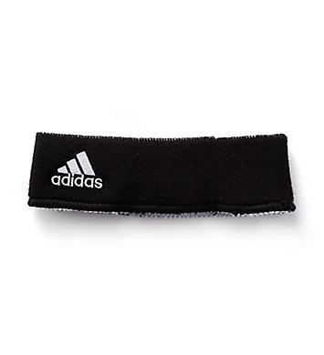 Adidas Interval Reversible Sweat Headband