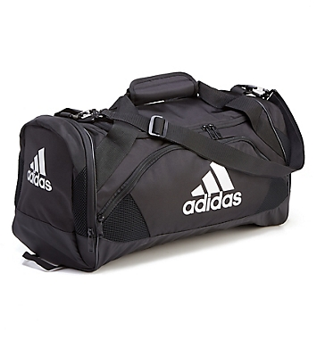Adidas Team Issue II Small Duffel