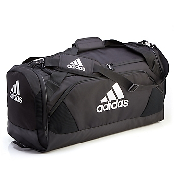 Adidas Team Issue II Large Duffel