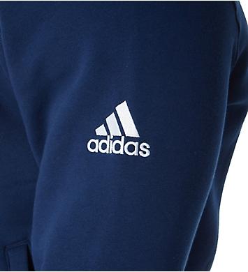 adidas 655f fleece hoodie
