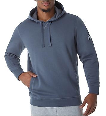 adidas fleece hood 655f