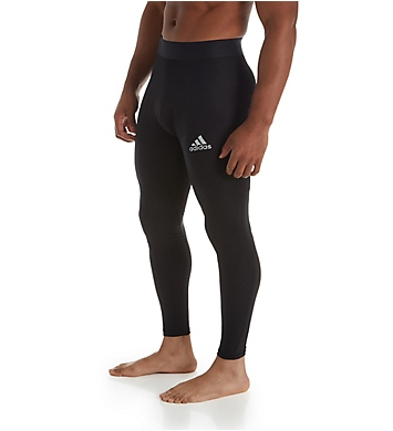 Adidas Alphaskin Compression Long Tight