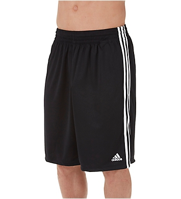 Adidas Climalite Practice Mesh Short