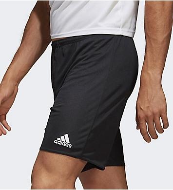 Adidas Parma 16 Inch Short