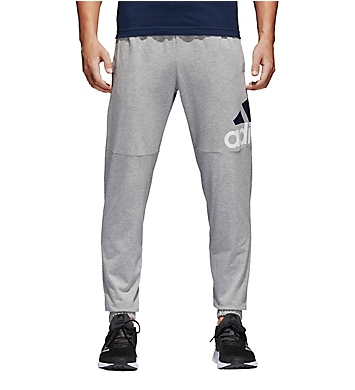 Adidas Essentials Performance Logo Pant