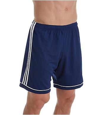 Adidas Climalite Squadra 17 Short
