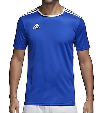 Adidas Entrada 18 Jersey T-Shirt