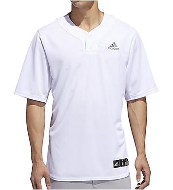 Adidas Diamond King Elite Baseball Jersey