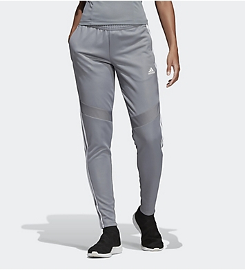 Adidas Tiro 19 Climacool Slim Fit Training Pant
