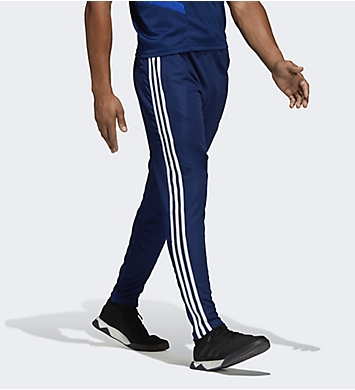 Adidas Trio 19 Training Pant