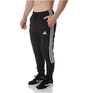 Adidas Athletic 3 Stripe Pant