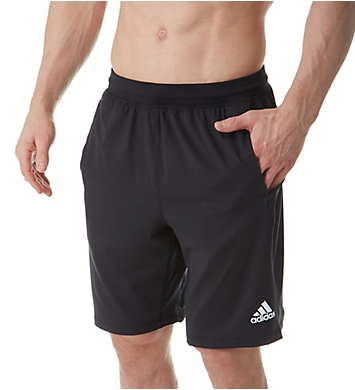 Adidas Training 9 Inch Short