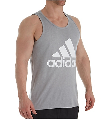 Adidas Classic Training Graphic Tank