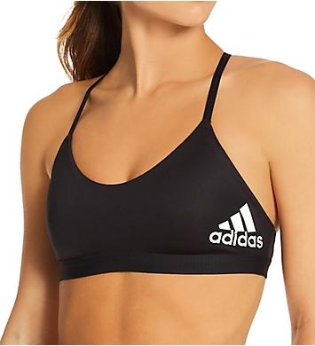 Adidas All Me Light Support Training Bra