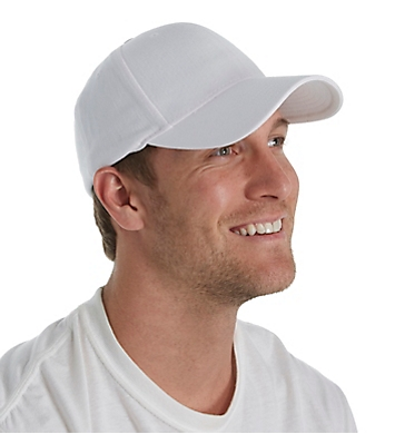 Adidas Structured Superflex Fitted Cap