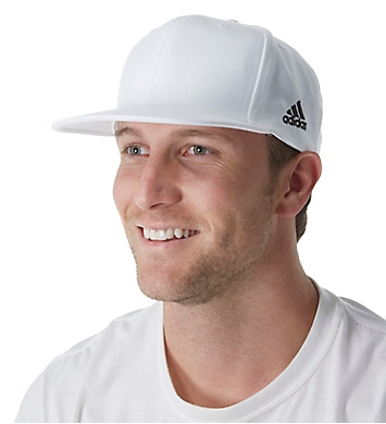 Adidas Core Structured Adjustable Snapback Hat
