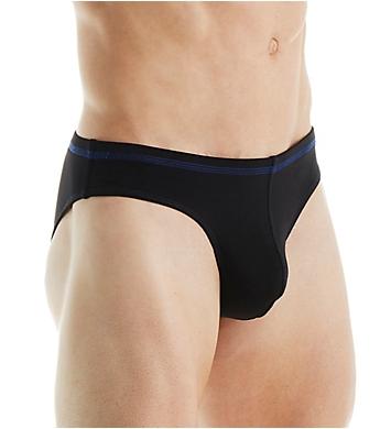 Agacio Basic Slim Swim Bikini