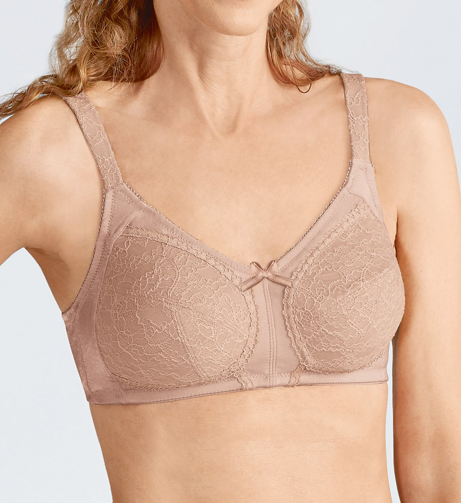 Bras and Panties by Amoena (1954596)