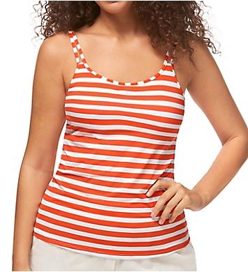 Amoena Sunset Chic Camisole Bra Top