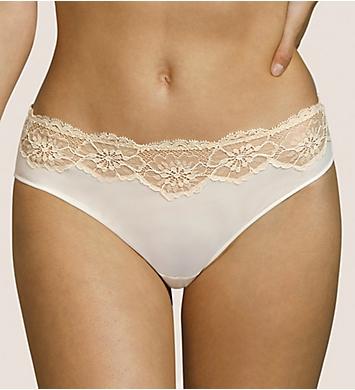 Andres Sarda Eden Rock Rio Bikini Brief Panty