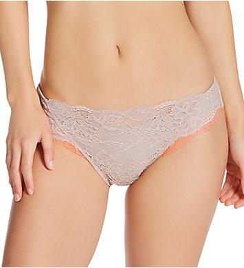 Andres Sarda Margaret Rio Bikini Brief Panty