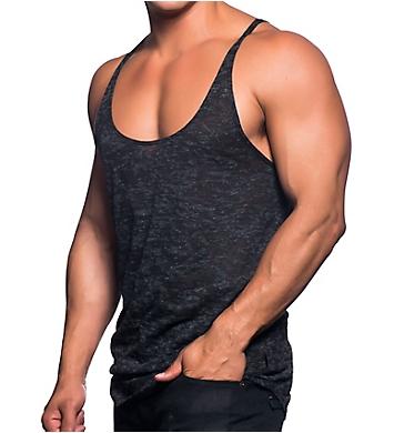 Andrew Christian Skinny Tank