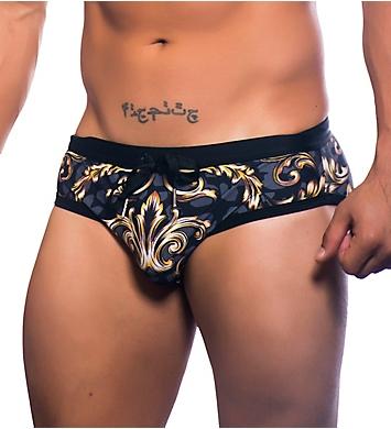 Andrew Christian Massive Icon Swim Bikini Brief