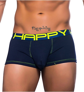 Andrew Christian Happy Pouch Short Boxer