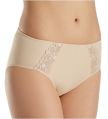 Anita Rosa Faia Grazia High Waist Brief Panty