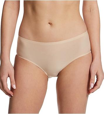 Anita Comfort Essentials Hipster Panty