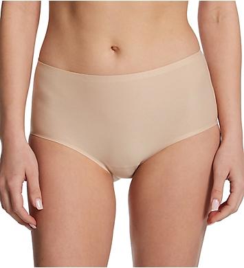 Anita Comfort Essentials High Waist Brief Panty