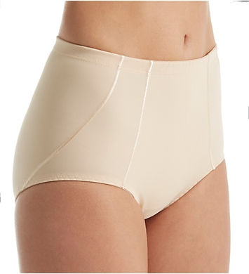 Anita Comfort Clara High Waist Brief Panty
