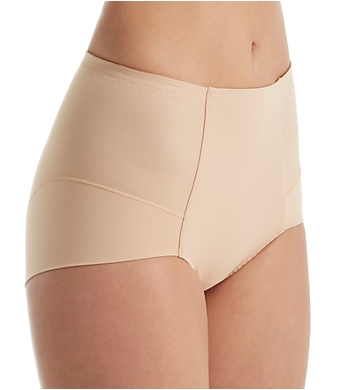 Anita Rosa Faia Twin Shapewear Brief Panty