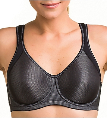 Anita Active Momentum Seamless Underwire Sports Bra