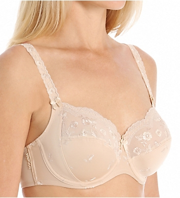 Anita Rosa Faia Ella Side Support Underwire Bra