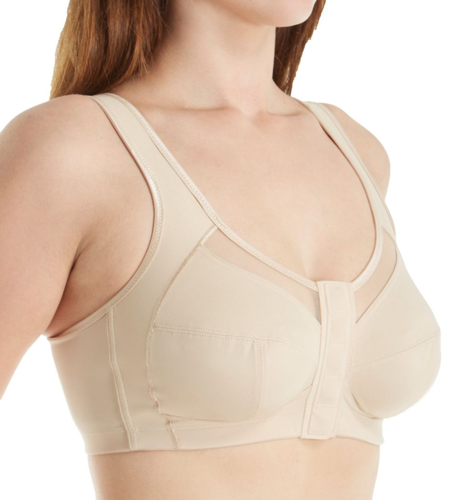 Anita Care Meggie Magnetic Front Close Soft Cup Bra