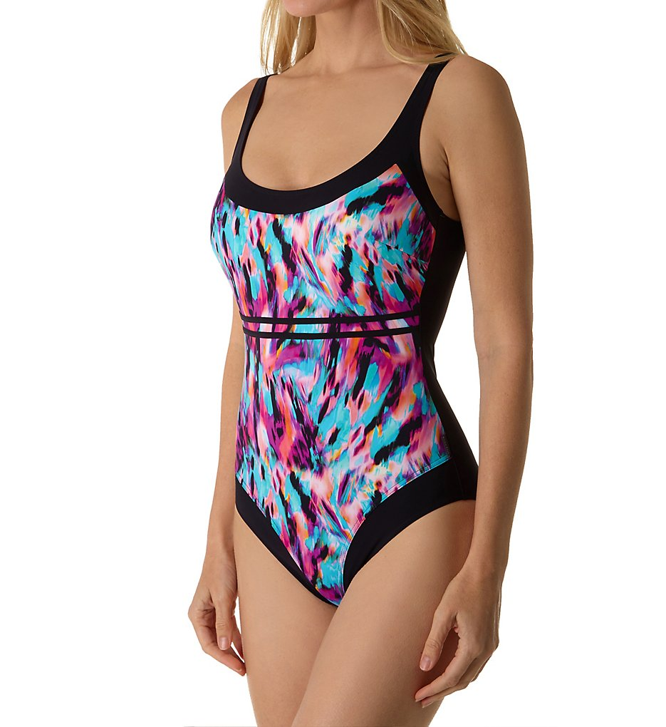 77f1d3d6e5134 Anita Swimwear | Women's Anita Swimsuits and Bikinis | TheBraShoppe.com