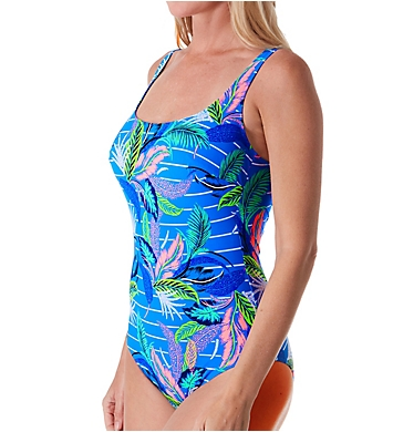Anita Laguna Chloe One Piece Swimsuit